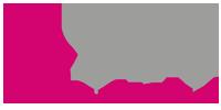 ipSYS Santé Logo
